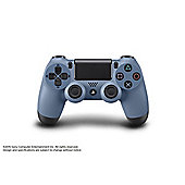 Sony PlayStation 4 Dual Shock 4 Controller Grey