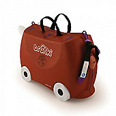 Gruffalo Trunki Ride-On Suitcase