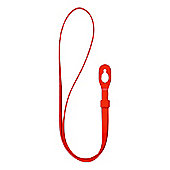 "iPod touch loop Red ""Only for use with iPod Touch 5th Generation"""