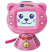 VTech KidiPet Friends CatP