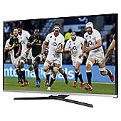 Samsung UE55J5100 55 Inch Full HD 1080p LED TV with Freeview HD