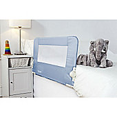 Kit for Kids Bed Rail (Blue)