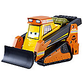 Disney Planes Fire and Rescue Smokejumpers Team - Avalanche Digger