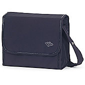 Bebecar Urban Classic Changing Bag (443)