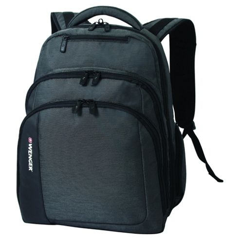 Wenger Laptop Bag Backpack