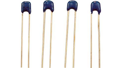 Monores Capacitor Cap 0.047Uf