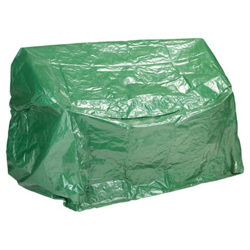Tesco Garden Large Table Cover