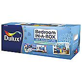 Dulux Bedroom In A Box Sea Adventure