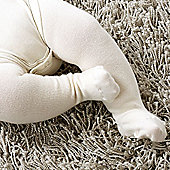 Natures Purest Natures Knits - Tights - Cream