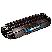 Canon EP27 Toner Cartridge  Black