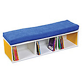 Liberty House Toys Elite Straight Seat Storage Unit