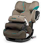 Cybex Pallas 2-Fix Car Seat (Dune)