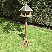 Rowlinson Laverton Bird Table