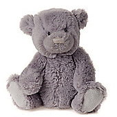Charlie Bears Armstrong 13cm Mini Teddy Bear Travel Buddy