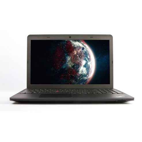 Lenovo ThinkPad Edge E531 688569G (15.6 inch) Notebook Core i3 2.5GHz 4GB 500GB Win 7 Pro & Win 8 Pro