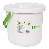 Mothercare Smart Nappy Pail