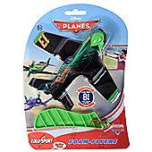 Disney Planes Foam Flyerz Ripslinger