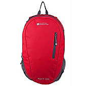 Esprit 20L Daybag Day Pack Daypack Rucksack Ruck Sack Back Pack Sports Bag
