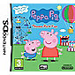 Peppa Pig - Theme Park Fun