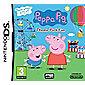Peppa Pig - Theme Park Fun