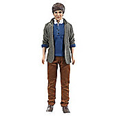 One Direction Doll - Liam