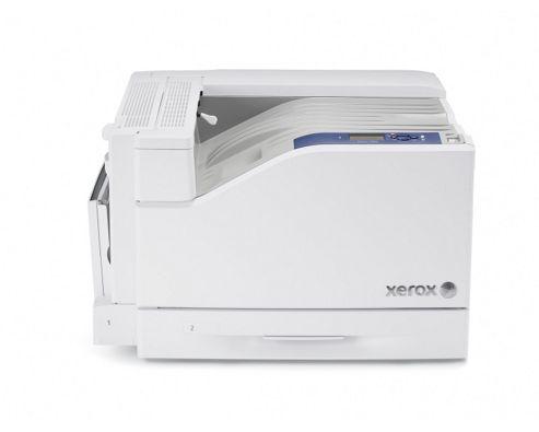 Xerox Phaser 7500 (A3) Colour Laser Printer USB (Base Model + Network Ready + Duplexer)