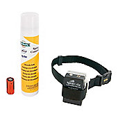 Innotek Spray Collar (Citronella)