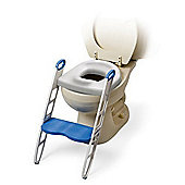 Mommy's Helper Cushie Step-up Potty Seat