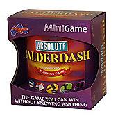 Drummond Park Absolute Balderdash Mini Game