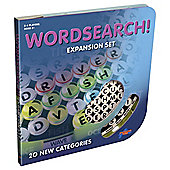 Wordsearch expansion pck