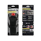 Nite-Ize Saddlelite LED Bike Bag