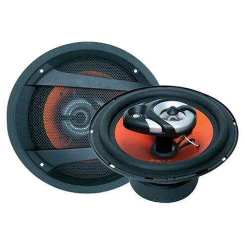 Juice Coaxial Speaker JS63