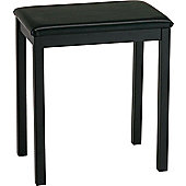 Roland BNC-11 Black Piano Stool