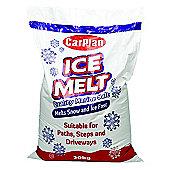 CarPlan Ice Melt 20kg Sack
