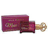 Kylie Minogue Music Box 30Ml Edp