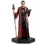 Doctor Who Rassilon Collectors Figurine