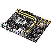 ASUS Q87M-E Motherboard - LGA1150 Socket - 90MB0FS0-M0EAY5