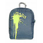 Golla G290 Digital Camera Bag - Splat Aqua