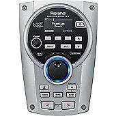 Roland TD-15 Drum Module