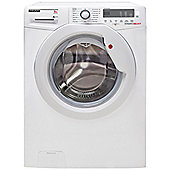Hoover DXCE48AW3 8KG Washing Machine - White