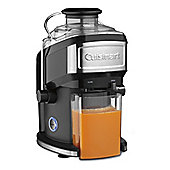 Cuisinart CJE500U Compact Fruit and Vegetable Juice Extractor