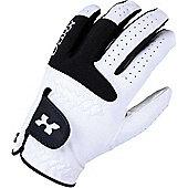 Jaxx Mens Performance All Weather Golf Glove - Multi