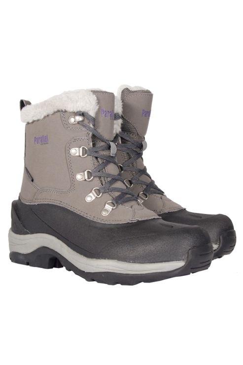 womens boots tesco