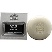 Creed Himalaya Perfumed Soap 150g