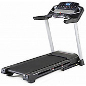 ProForm 1450 ZLT Treadmill