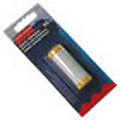 Shiring Elastic 0.5mm - White Elastic sewing thread 20 metre reel