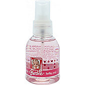 Barbie Lollypop Body Spray 100ml Spray For Women