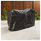 Horizon Extra Large BBQ Cover