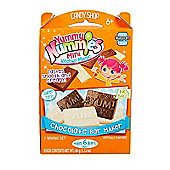 Yummy Nummies Mini Kitchen Magic - Chocolate Bar Maker