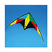 Brookite Kite - Phantom